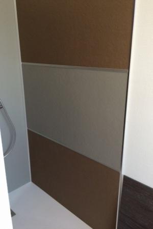 installation de panneaux muraux pour salle de bains ille et vilaine. Black Bedroom Furniture Sets. Home Design Ideas